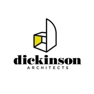 Dickinson Architects